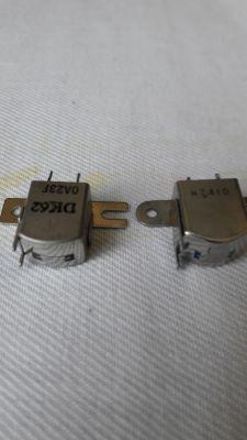 UNITRA M9108 wymiana głowicy