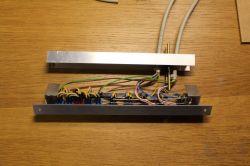 Multiplekser Lutowniczy do stacji Xytronic