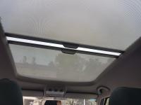 [Sprzedam] Skoda Roomster Style 1.9 TDI 105KM, 2006 r. panoramiczny dach, PL.