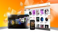 Google zamierza uruchomi� w�asn� platform� sprzeda�y utwor�w MP3