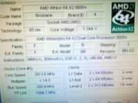 Podkr�canie AMD, Gigabyte, ch�odzenie...