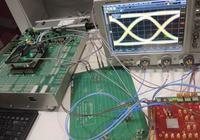 Nowo�ci w technologii PCIexpress - 4.0 do fabryk, 5.0 na warsztat