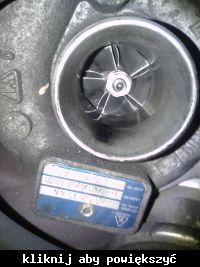 Corsa C 1.3 CDTI biały dym - Corsa C 1.3 CDTI biały dym brak mocy obroty do 2ty