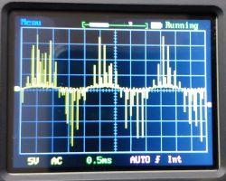 Moduł BT Audio XY-P15W, czyli zbuduj własny głośnik Bluetooth.