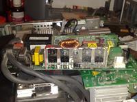 HP VP6210 - wylacza sie po chwili