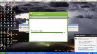 Hp dvd / Lenovo Laptop - Funkcja Lightscribe
