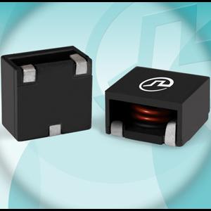 Nowe cewki mocy SMT od Pulse Electronics Corporation