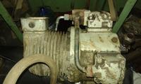 Silnik 1,5 kW nie chce się uruchomić z kondensatorem na 1 fazę.