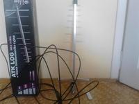 [Sprzedam] Antena logarytmiczna