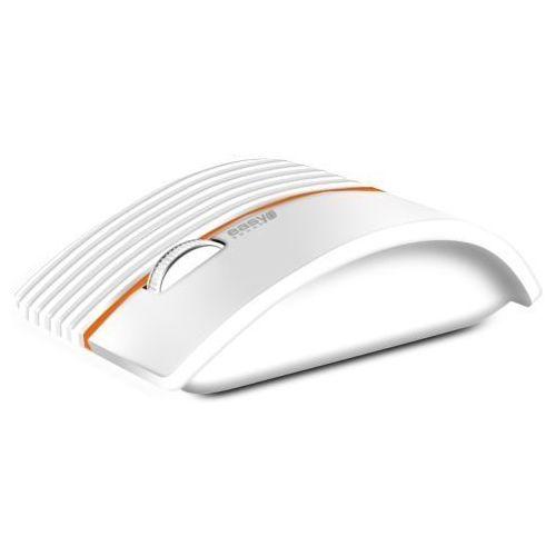 Opinie o myszce Easy Tech ET-9605 Bluetooth