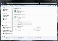 Flash BIOS'u kart graficznych ATI/AMD
