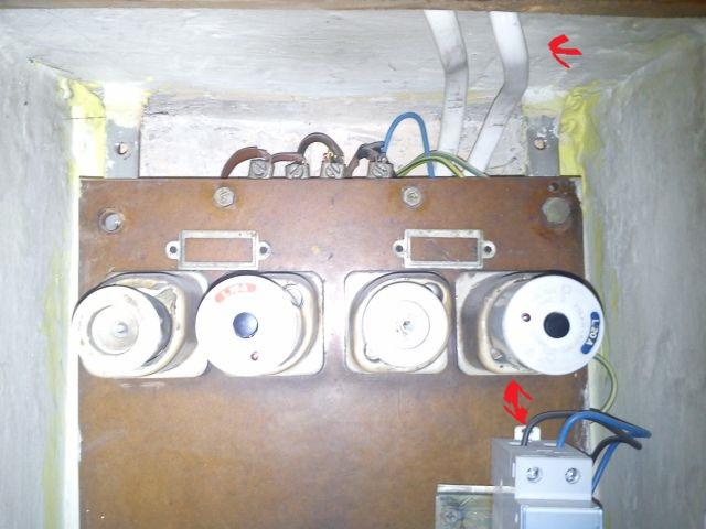 AMICA PMG 2.0 ZpZtR - P�omienie p�yty gazowej gasn�, gdy pu�ci si� wod� z kranu?