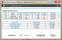 Parametry linii - jaki max internet (netia na linii tpsy)