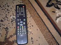 Telewizor z elektrośmieci- identyfikacja.
