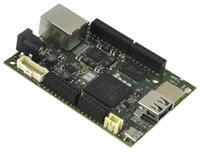 Udoo Neo - Raspberry Pi i Arduino w jednym (Kickstarter)
