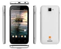 Orange Lumo, San Remo i Nivo - smartfony z Android dla Europy