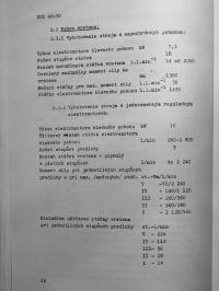 Tokarka TOS SUI40 dobór silnika i falownika