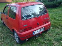 http://obrazki.elektroda.pl/1596473800_1478364882_thumb.jpg