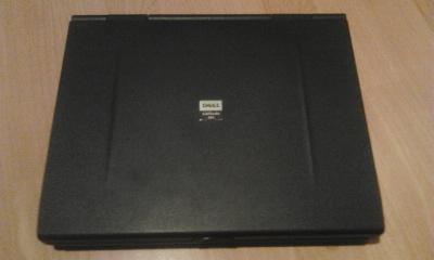 [Sprzedam] Sprzedam r�ne laptopy! Tanio!