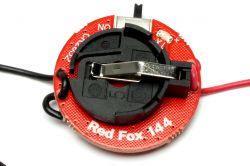 - Lokalizator low-energy NIE-GPS dla kota