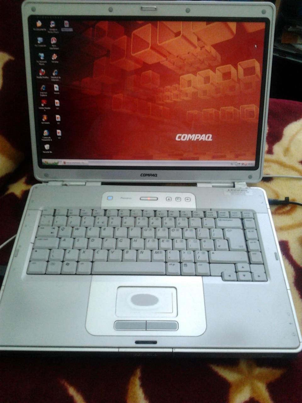 [Kupi�] Laptopa do oko�o 350-400z�