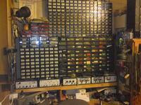 Elementy dla pocz�tkuj�cego elektronika