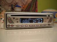 Radio Samochodowe do 200zł