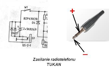 """Problem z """"Tukan"""" Unitra"""