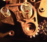 hp DeskJet 840c - glowice ?