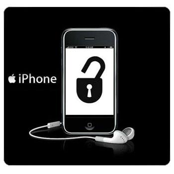 Apple planuje ukrócić piractwo na iPhone