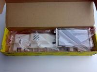 Sprzedam Panel sterowania NOWY Gorenje WA65205 oraz WA65225