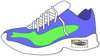 Energia elektryczna dzięki chodzeniu