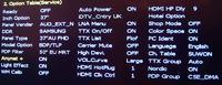 Szukam schematu inwertera TVC SAMSUNG LE37R82BX/XEC.
