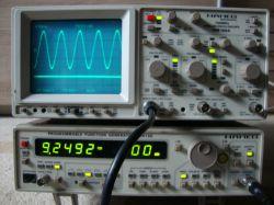 obrazki.elektroda.pl/1601547900_1555918545_thumb.jpg