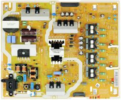 Samsung KS 7500 - Włącza się i wyłącza
