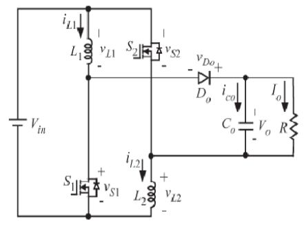 re: pure sine wave inverter microprocessor based and transformerless