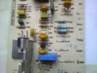 zmywarka whirlpool 9540wh sterownik