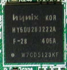 Ecs mcp61m-m3 vga