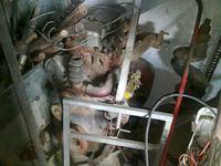 [Sprzedam] Pompy hydrauliczne, wydajne (Bosch) r�ne