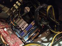 Czy przez ten kabel mogę przesłać dźwięk z PC do TV?