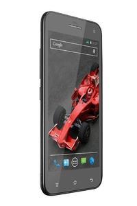 """Lava Xolo Q1000S - smartphone z 5"""" ekranem i 4-rdzeniowym procesorem"""