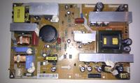 [Sprzedam] Sprzedam Moduły płyty podstawy piloty z telewizorów LCD i plazm