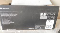 [Sprzedam] Chłodzenie wodne Corsair iCUE H115i RGB PRO XT