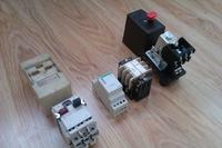 Budowa kompresora DIY - garść porad A-Z