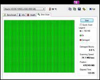 Asus P8H67-M Pro - Windows 7 X64 + zacinający się dźwięk