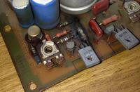 RADMOR 5102 - Gra bardzo cicho
