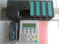 [Sprzedam] HMI Siemens OP-7 DP + Vipa 315SN + Modu�y DI/DO/AI + Zasilacz