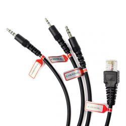 Motorola - Czy zna ktoś ten kabel?