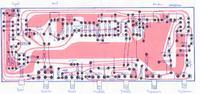 Budowa selektora kanałów do istniejącego wzmacniacza gitarowego