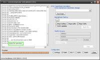 Sony Ericsson P1i - Zapomniany kod odblokowania telefonu